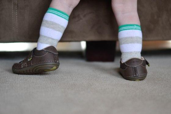 wpid-shoes4.jpg